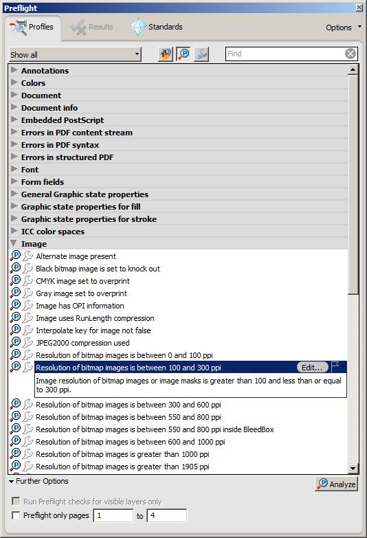 How to determine the dpi of a PDF file | Allta Media, LLC
