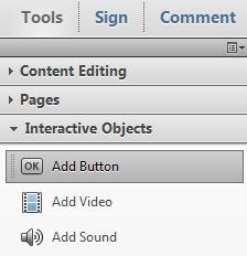 How to add attachments to a PDF form | Allta Media, LLC